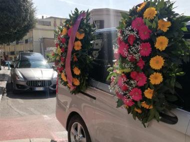 furgone-fiori